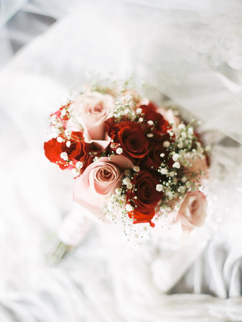 watermark-marina-wedding-wilmington-nc-photographers-17.jpg