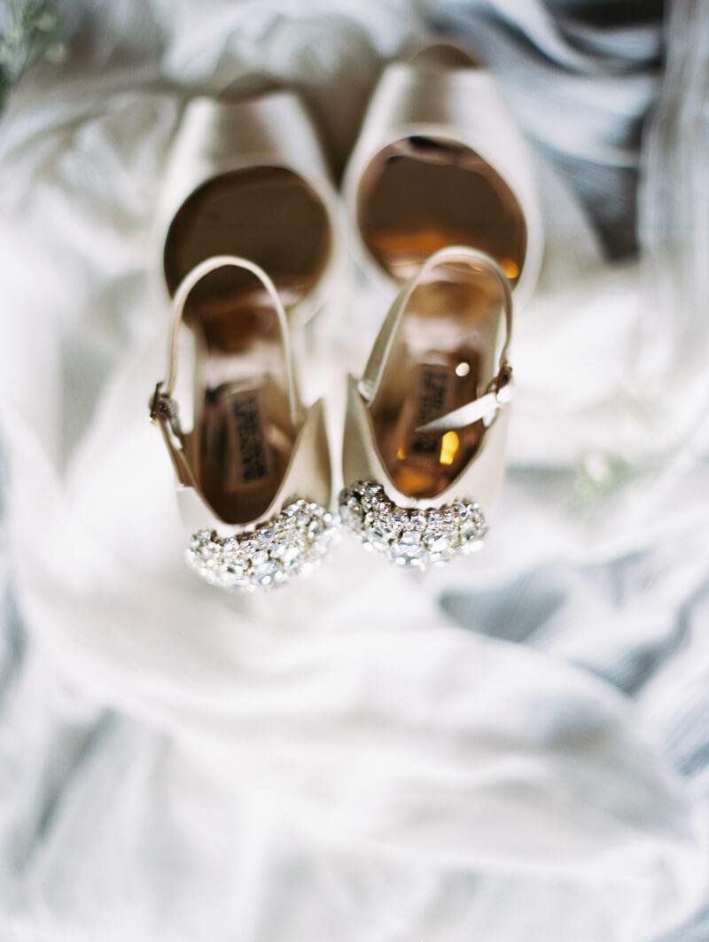watermark-marina-wedding-wilmington-nc-photographers-14.jpg