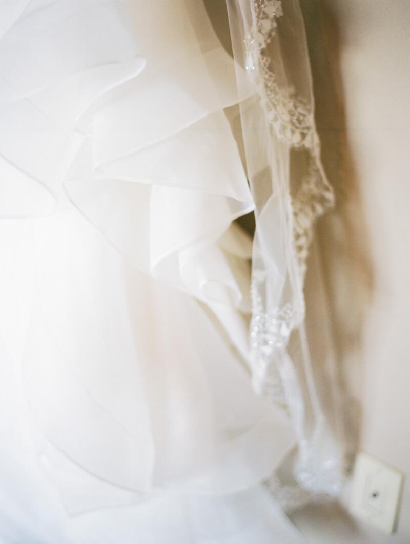 watermark-marina-wedding-wilmington-nc-photographers-13.jpg