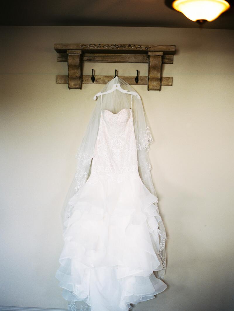 watermark-marina-wedding-wilmington-nc-photographers-12.jpg