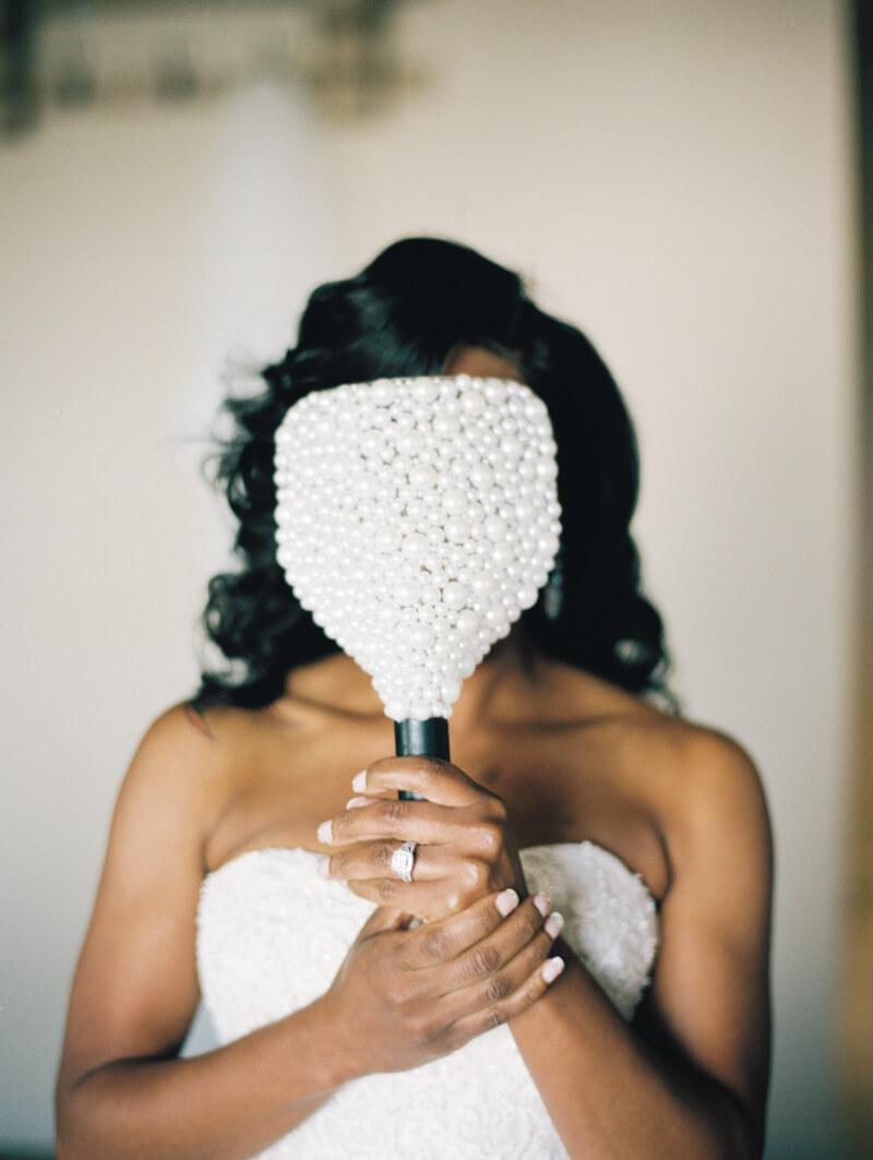 watermark-marina-wedding-wilmington-nc-photographers.jpg