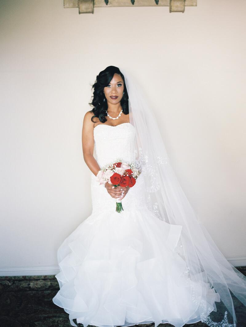 watermark-marina-wedding-wilmington-nc-photographers-2.jpg