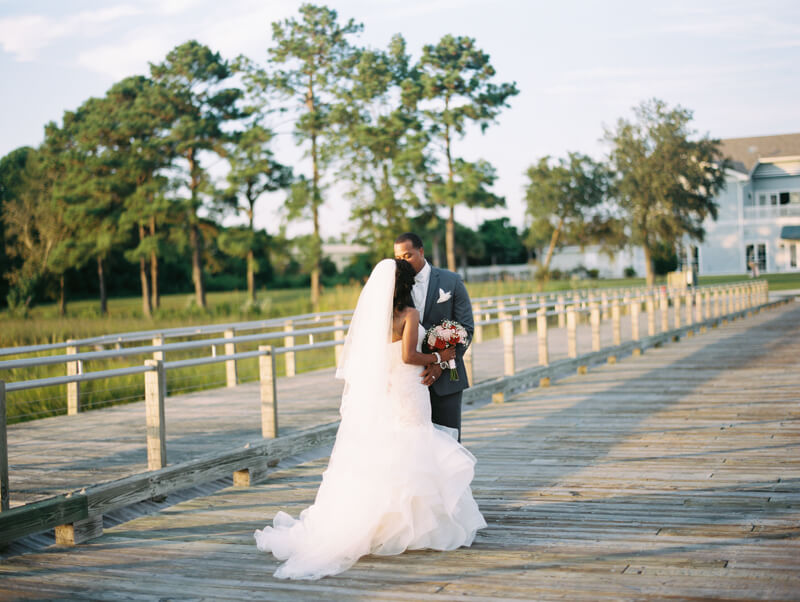 watermark-marina-wedding-wilmington-nc-photographers-20.jpg