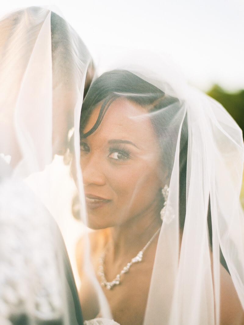 watermark-marina-wedding-wilmington-nc-photographers-23.jpg