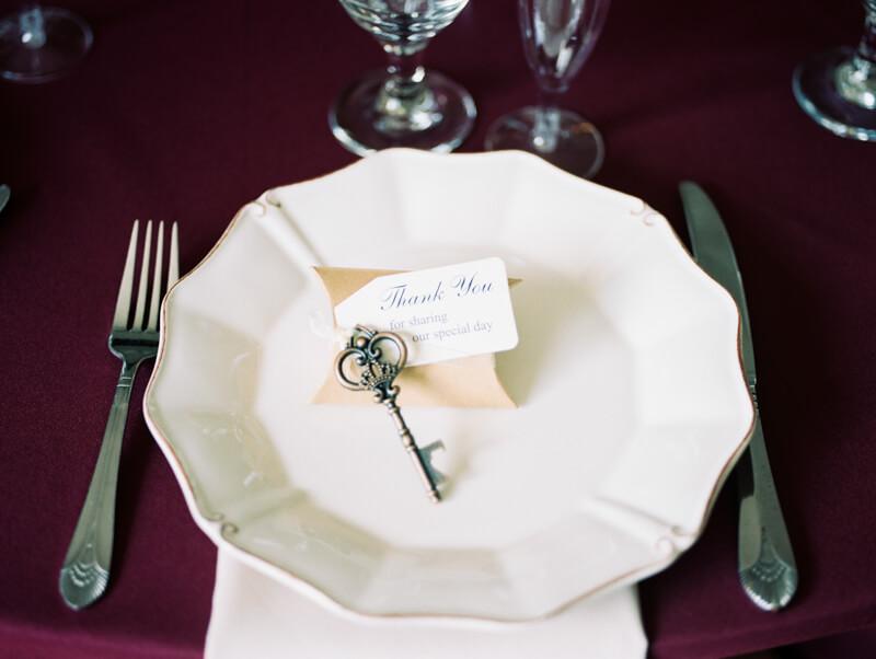 watermark-marina-wedding-wilmington-nc-photographers-29.jpg