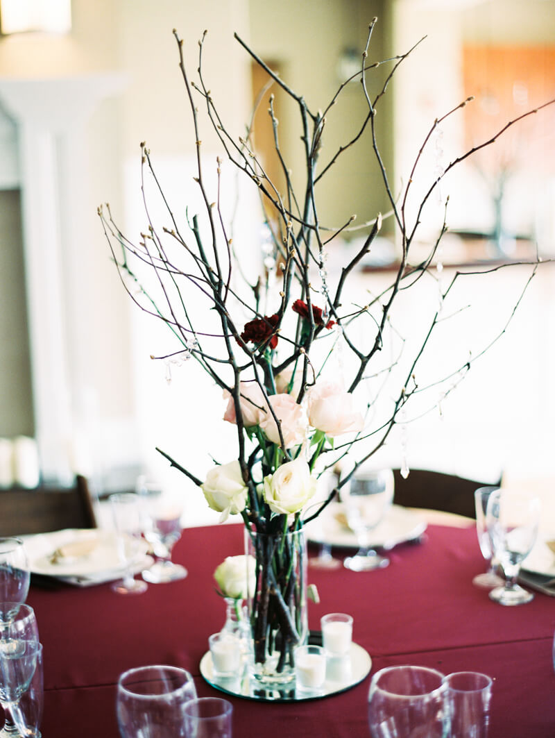 watermark-marina-wedding-wilmington-nc-photographers-9.jpg