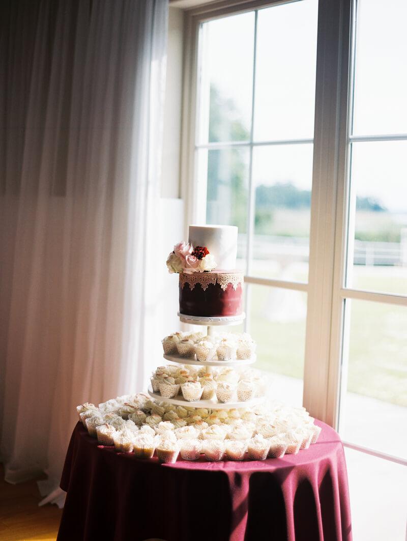 watermark-marina-wedding-wilmington-nc-photographers-10.jpg