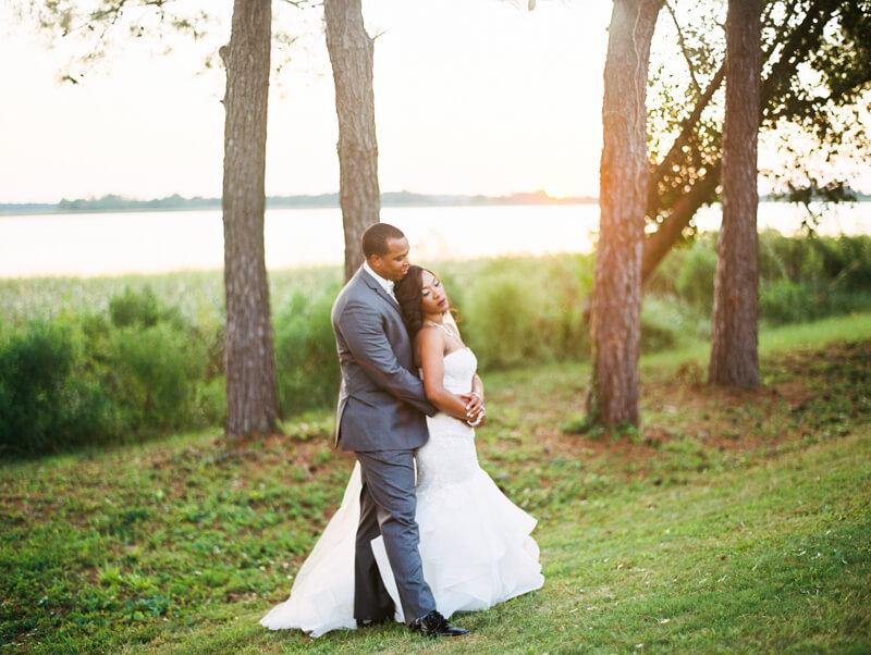 watermark-marina-wedding-wilmington-nc-photographers-24.jpg