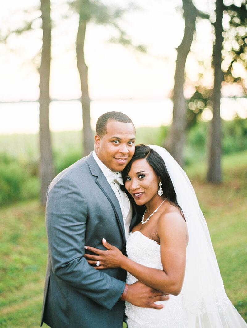 Watermark Marina Wedding Photographers
