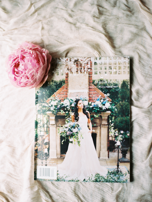 trendy-bride-magazine-feature-fine-art-film-4.jpg