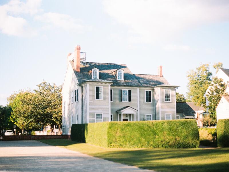 tryon-palace-new-bern-north-carolina-fine-art-25.jpg