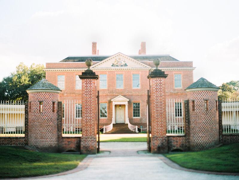 tryon-palace-new-bern-nc-wedding-photographers-3.jpg