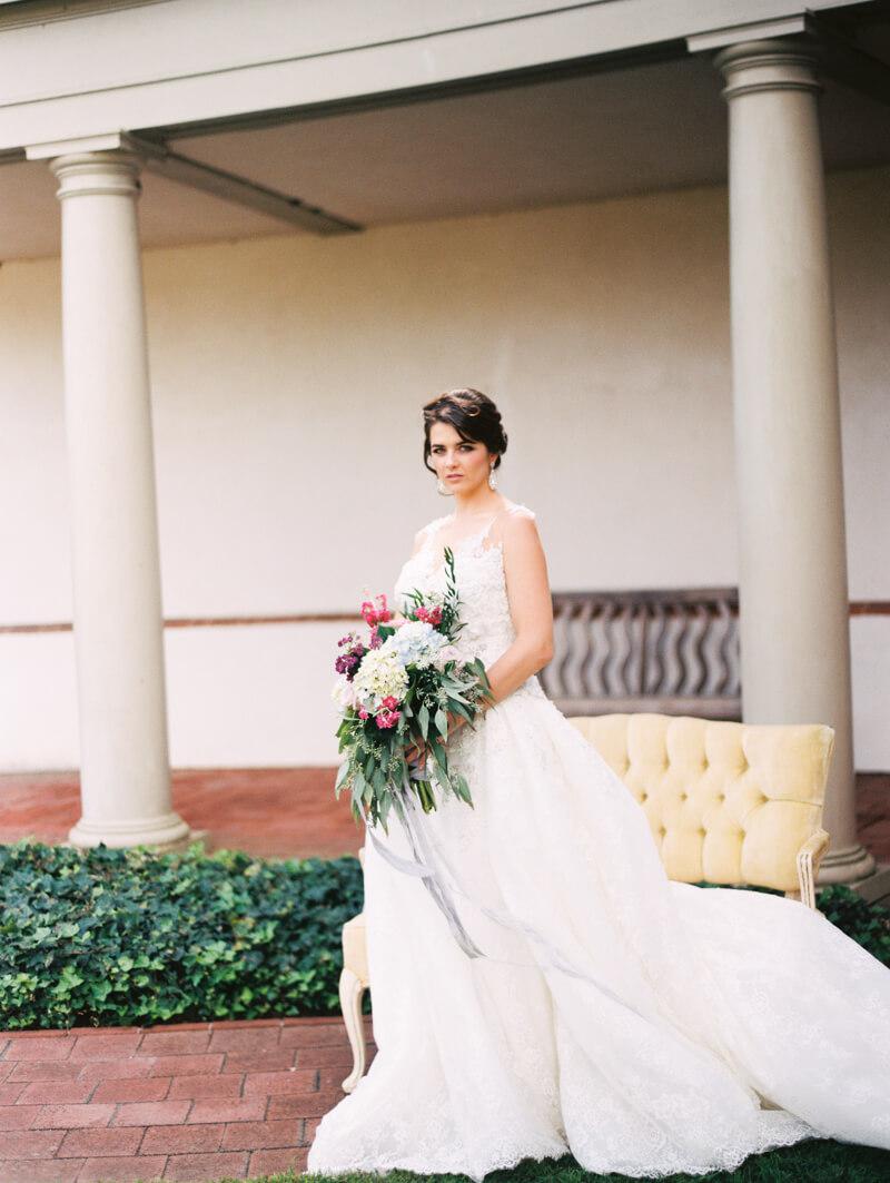 tryon-palace-new-bern-nc-wedding-photographers-7.jpg