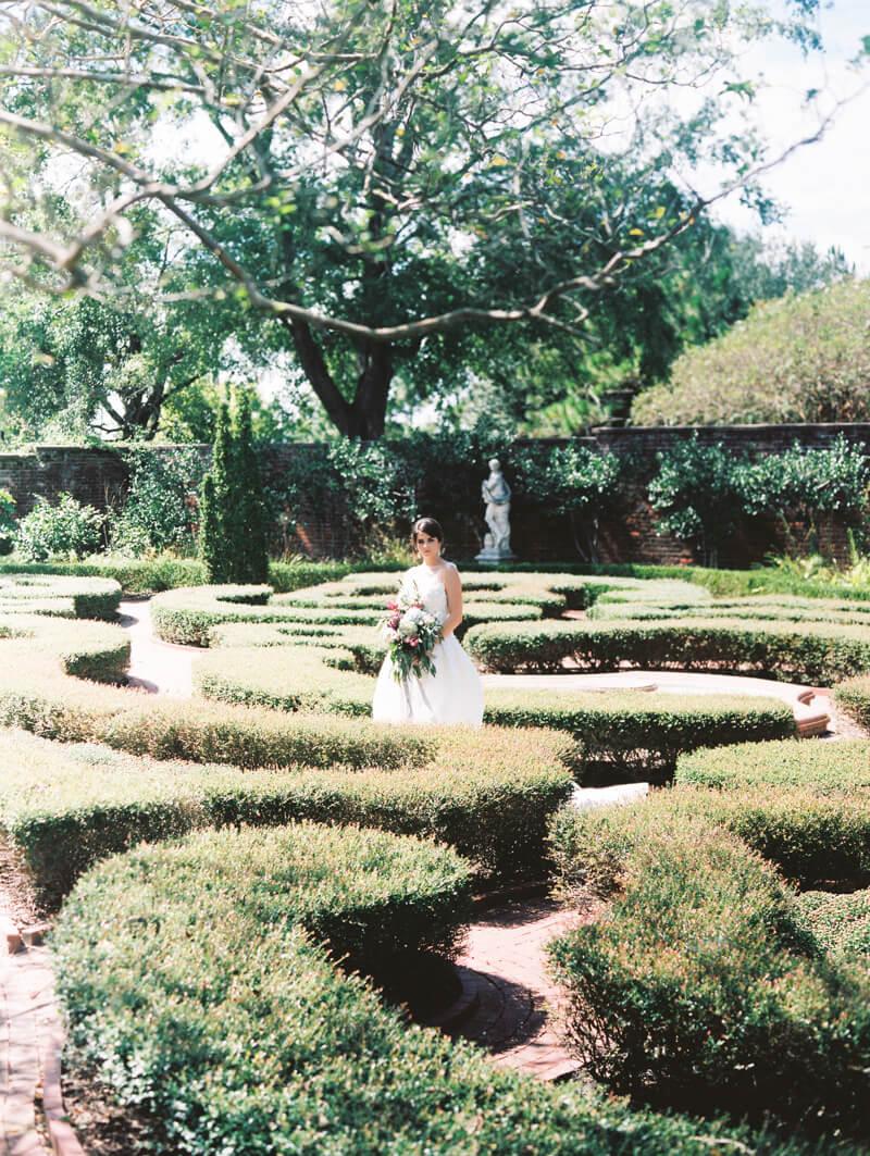 tryon-palace-new-bern-nc-wedding-photographers-10.jpg