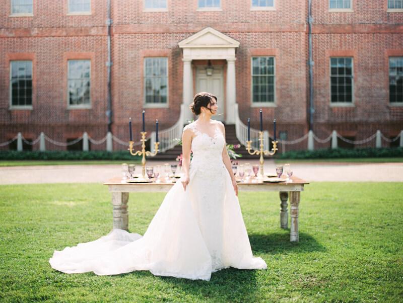 tryon-palace-new-bern-nc-wedding-photographers-24.jpg