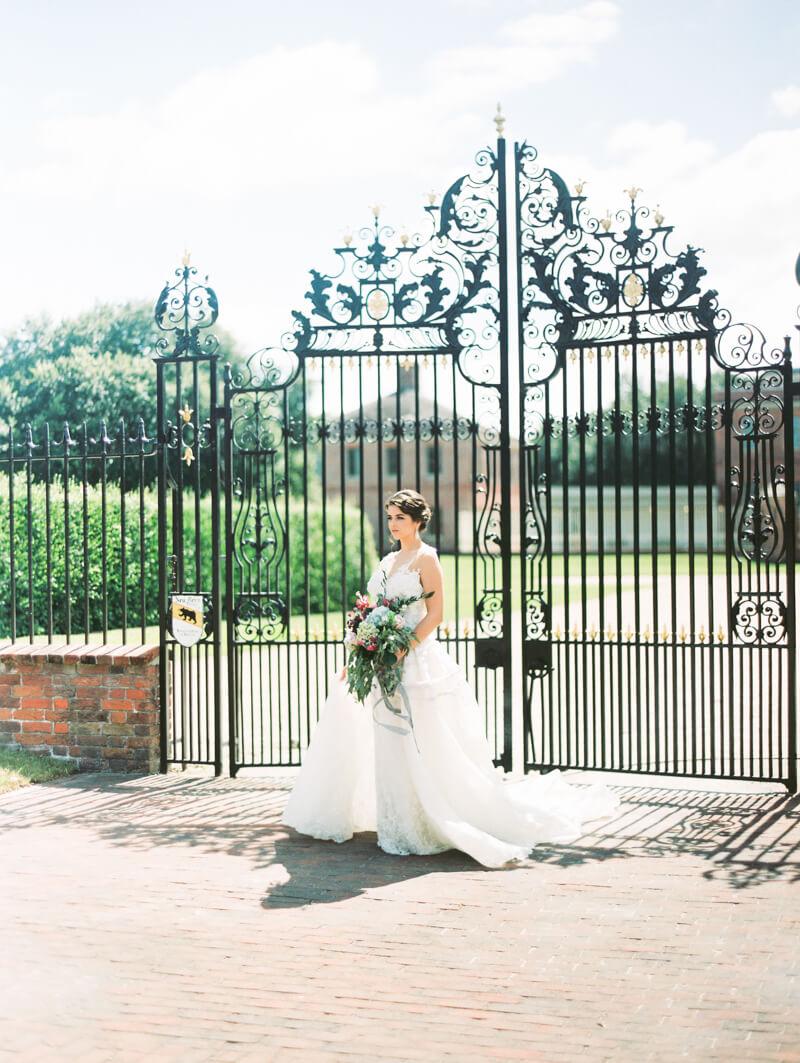 tryon-palace-new-bern-nc-wedding-photographers-32.jpg