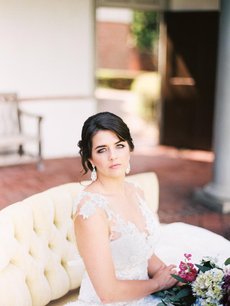 tryon-palace-new-bern-nc-wedding-photographers-5.jpg