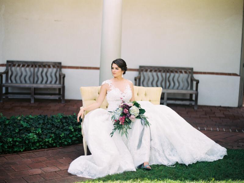 tryon-palace-new-bern-nc-wedding-photographers-8.jpg