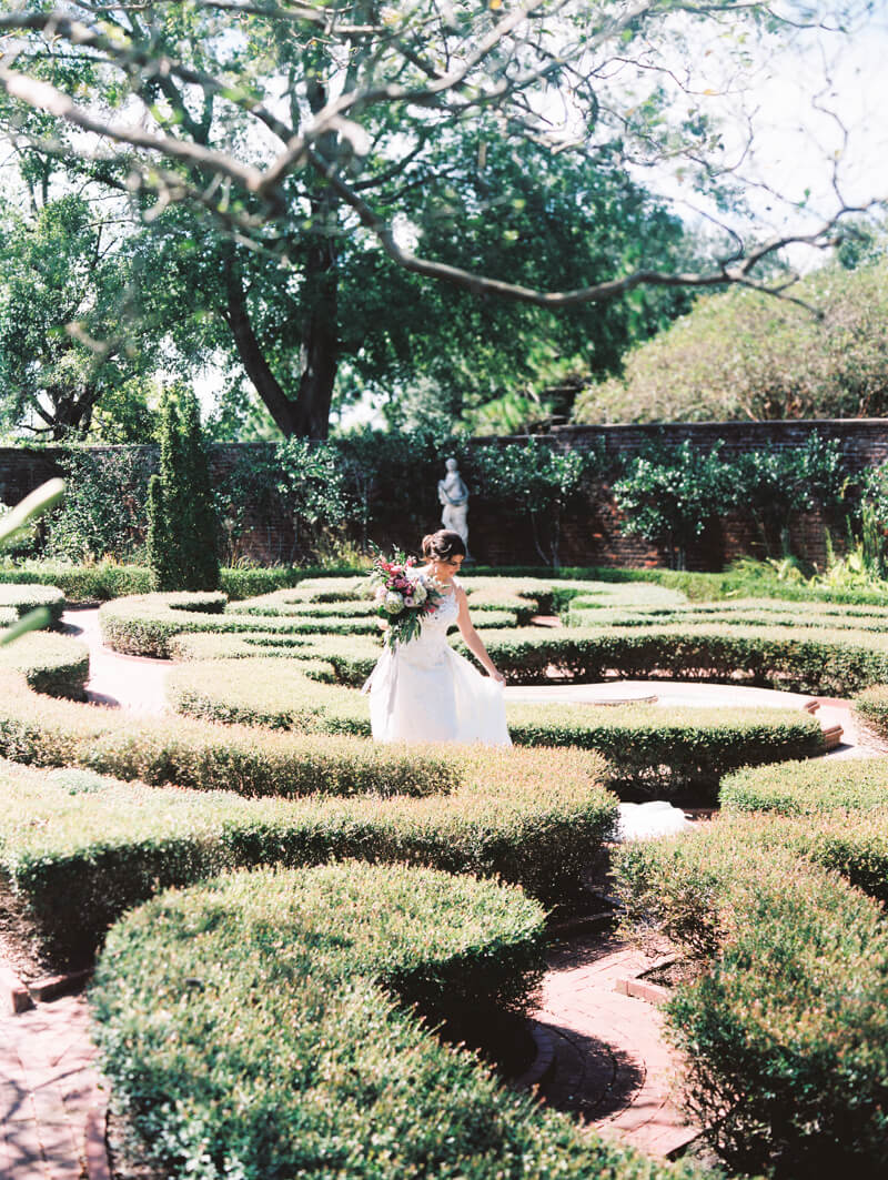 tryon-palace-new-bern-nc-wedding-photographers-9.jpg