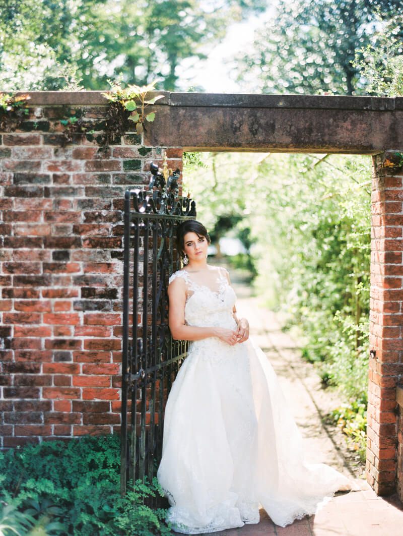 tryon-palace-new-bern-nc-wedding-photographers-12.jpg