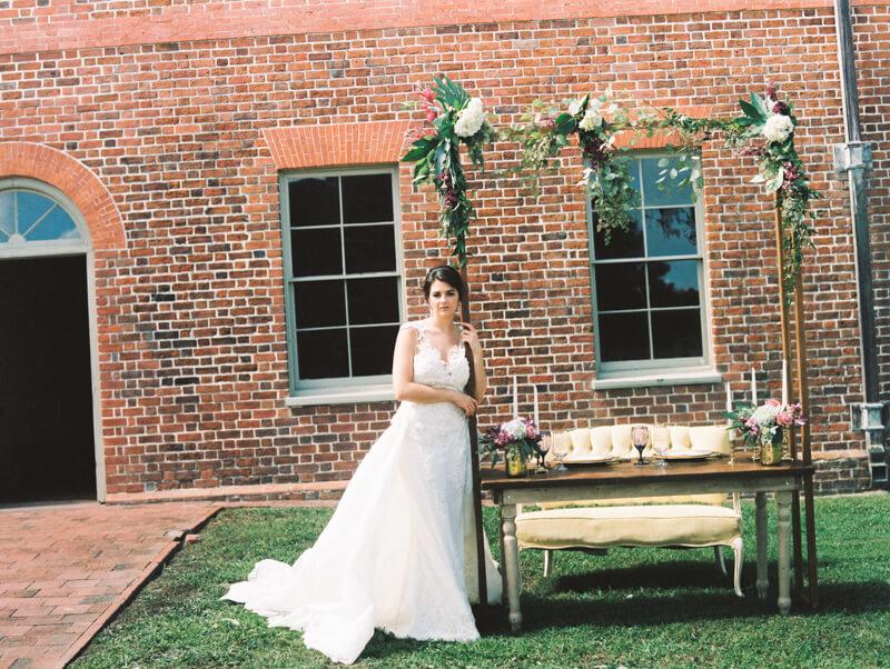 tryon-palace-new-bern-nc-wedding-photographers-29.jpg