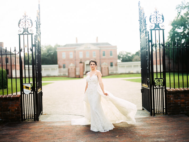 tryon-palace-new-bern-nc-wedding-photographers-30.jpg