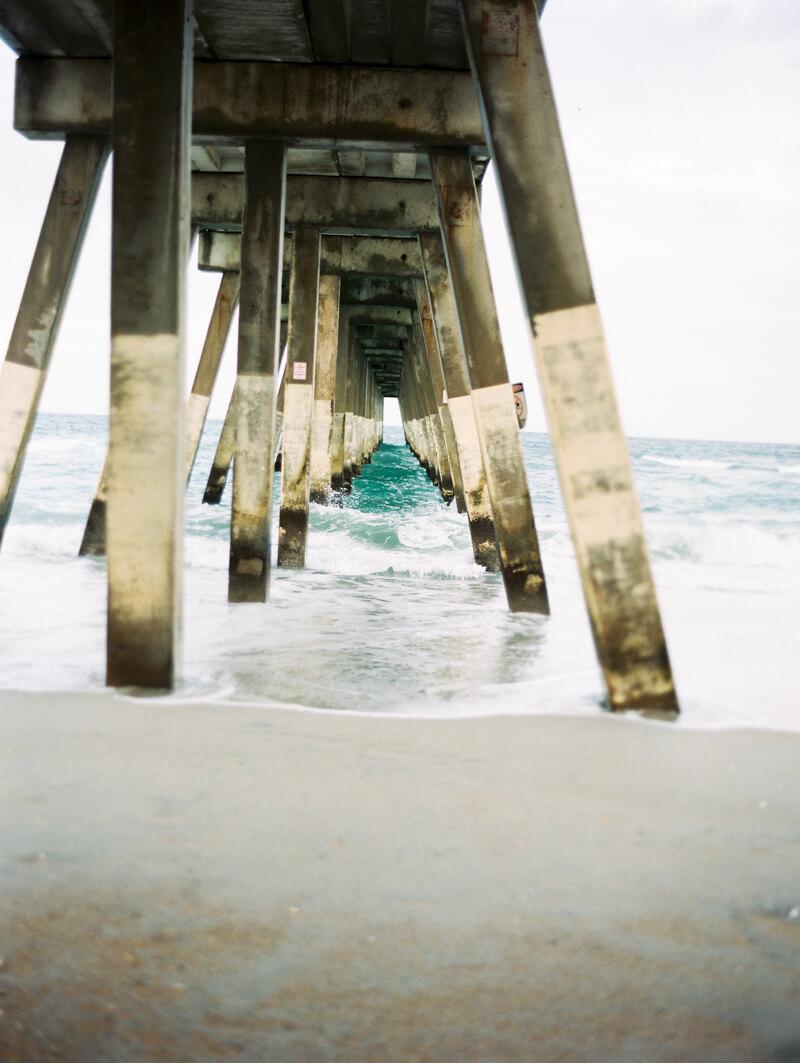 wrightsville-beach-engagement-photos-fine-art-film-18.jpg