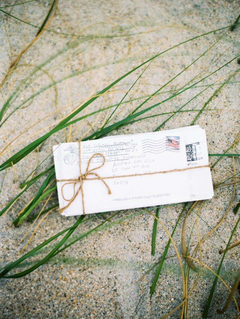 wrightsville-beach-engagement-photos-fine-art-film-22.jpg