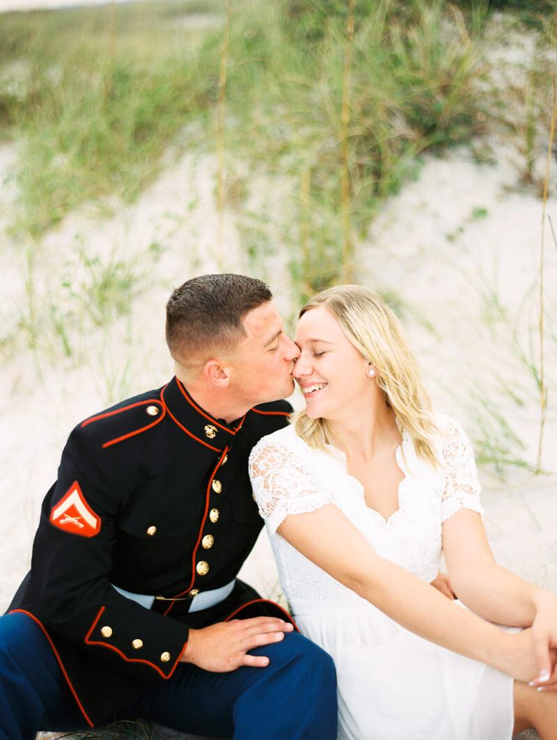 wrightsville-beach-engagement-photos-fine-art-film-2.jpg