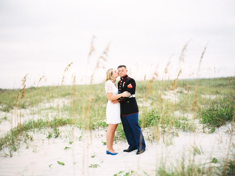 wrightsville-beach-engagement-photos-fine-art-film-4.jpg