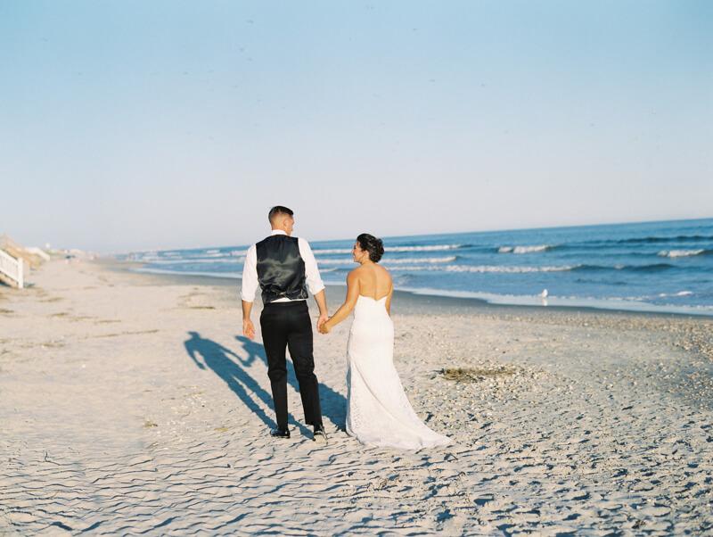 ocean-isle-beach-nc-wedding-photographers-32.jpg