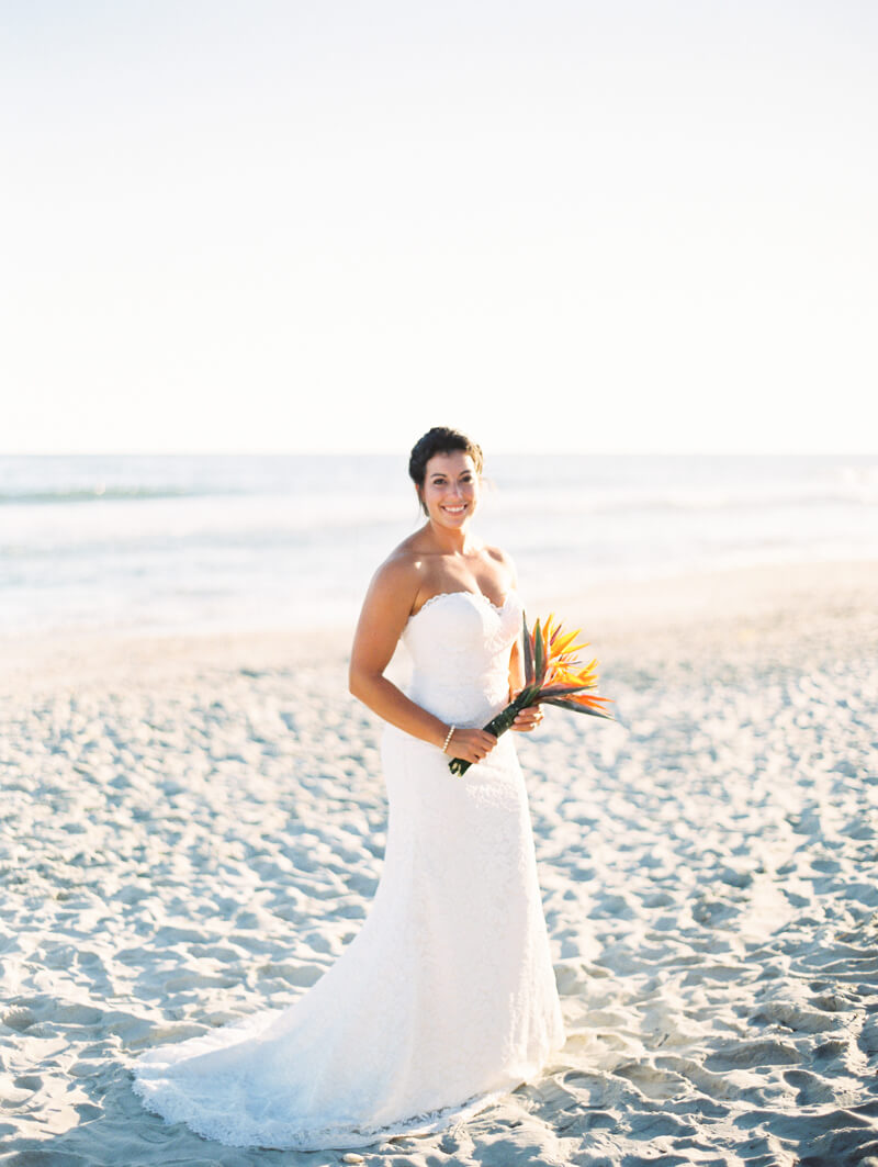 ocean-isle-beach-nc-wedding-photographers-27.jpg
