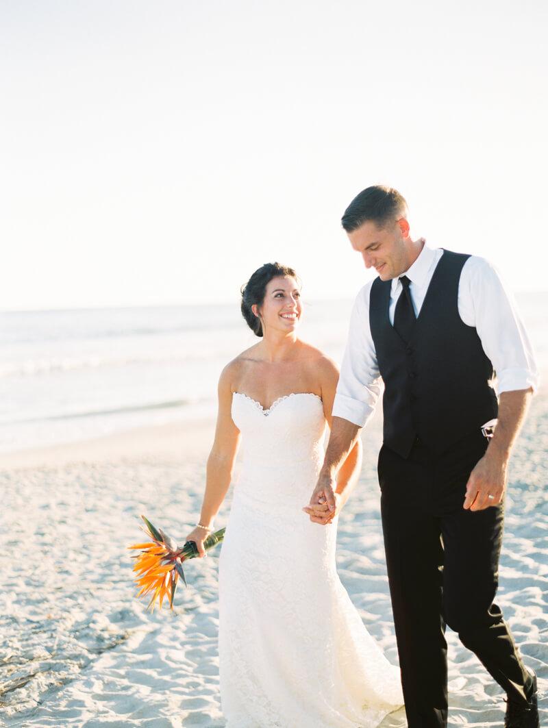 ocean-isle-beach-nc-wedding-photographers-31.jpg