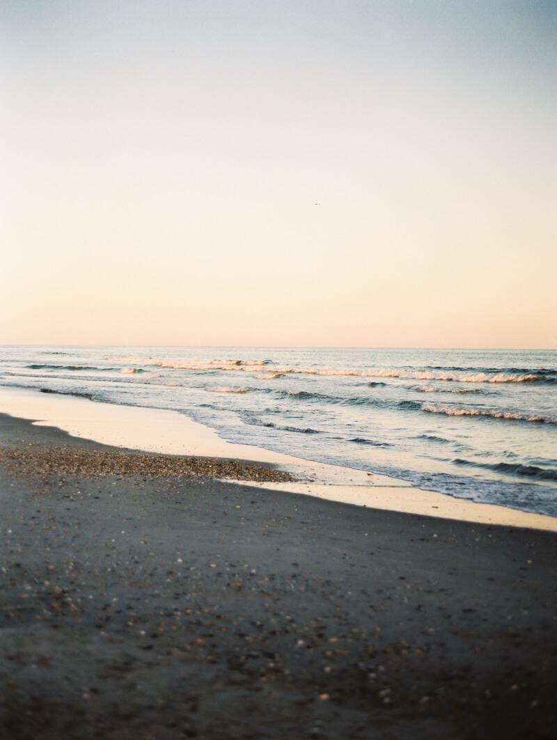 ocean-isle-beach-nc-wedding-photographers-11.jpg