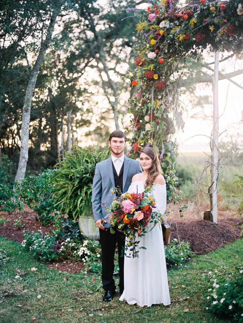 rustic-north-carolina-wedding-photographers-10.jpg