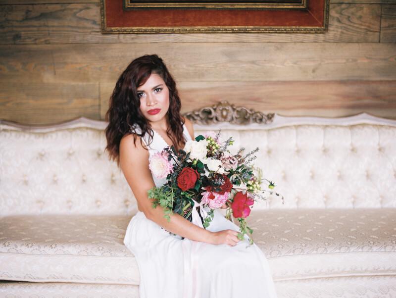 rustic-north-carolina-wedding-photographers-16.jpg