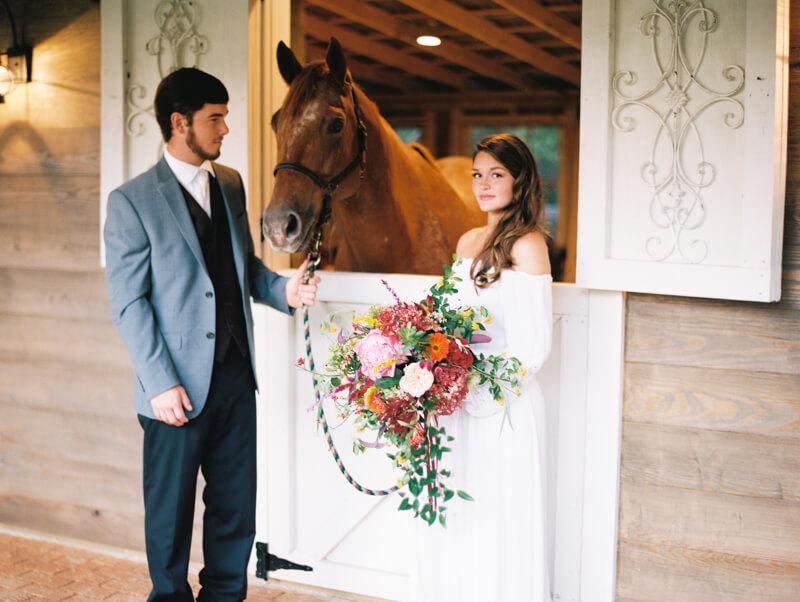rustic-north-carolina-wedding-photographers-19.jpg