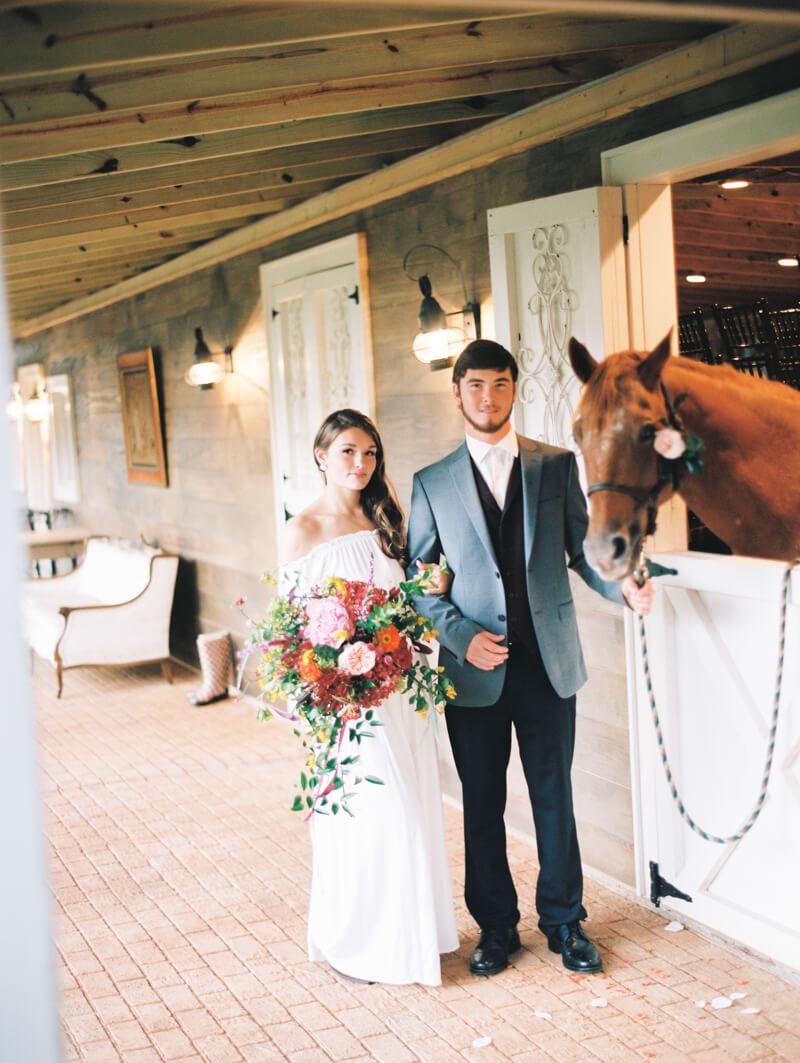 rustic-north-carolina-wedding-photographers-20.jpg