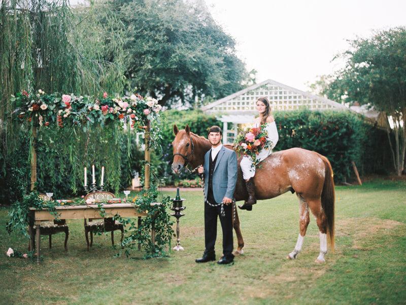 rustic-north-carolina-wedding-photographers-22.jpg