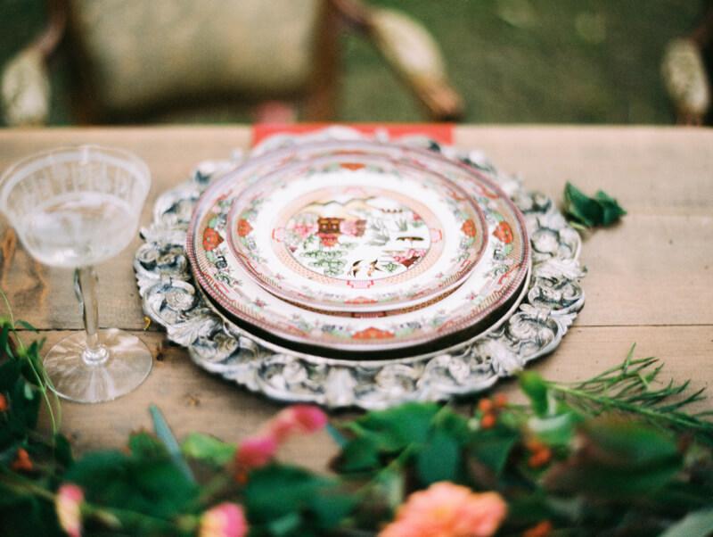 rustic-north-carolina-wedding-photographers-21.jpg