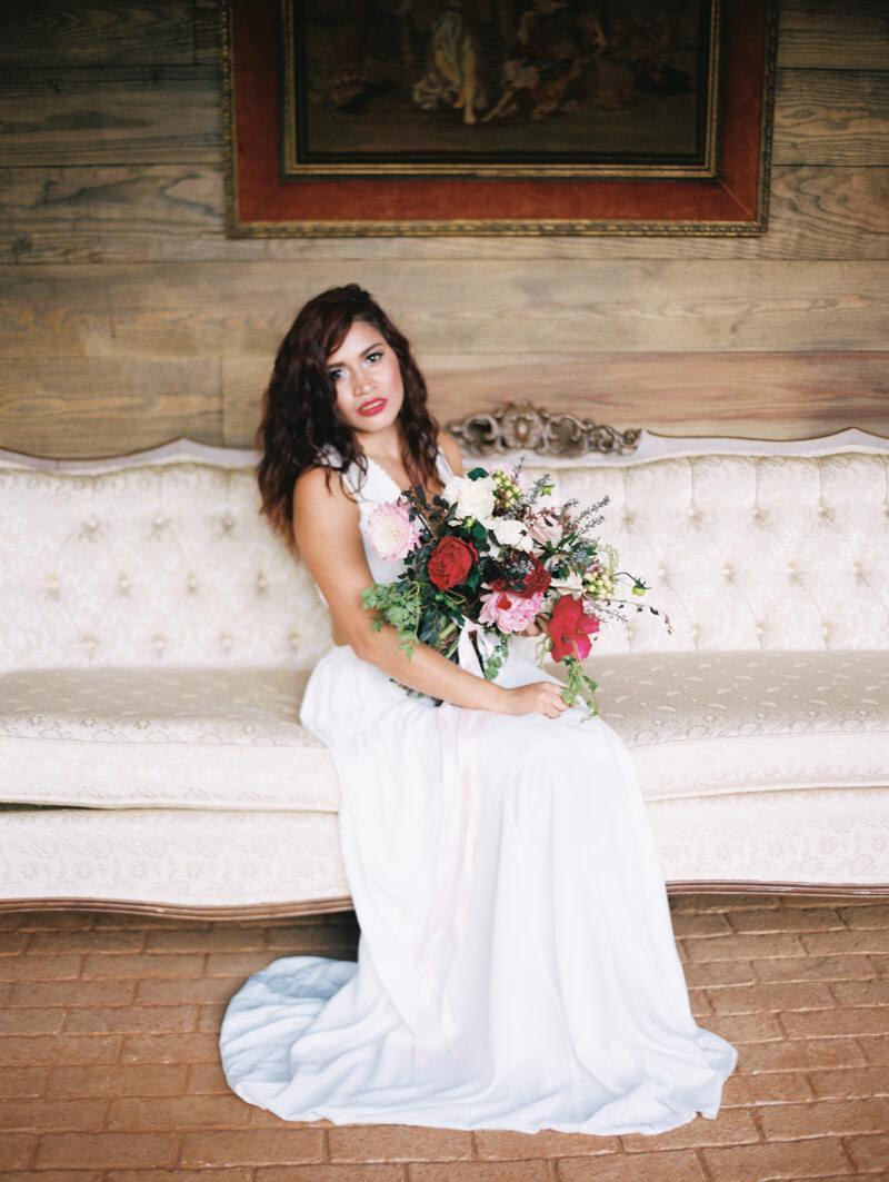 rustic-north-carolina-wedding-photographers-17.jpg