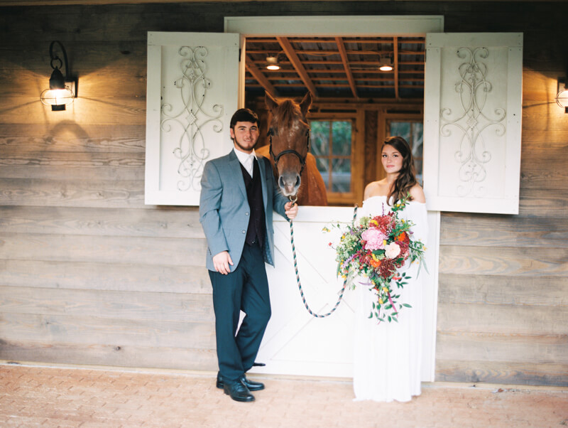 rustic-north-carolina-wedding-photographers-18.jpg