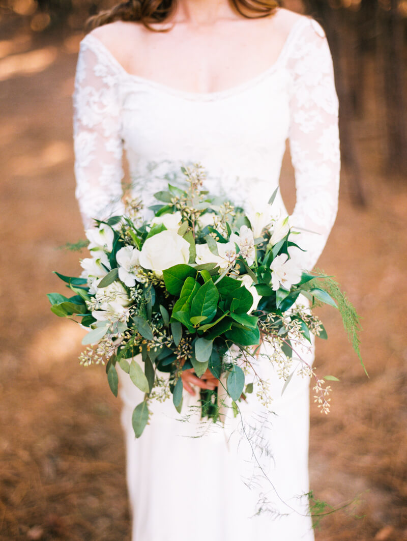 forest-new-bern-bridal-portraits-nc-photography.jpg