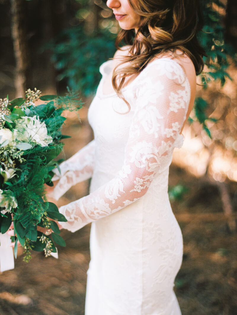 forest-new-bern-bridal-portraits-nc-photography-3.jpg