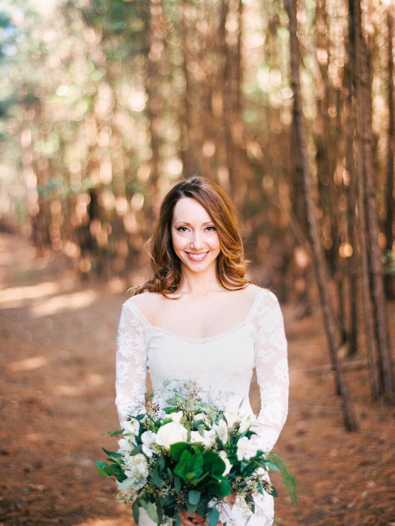 forest-new-bern-bridal-portraits-nc-photography-5.jpg