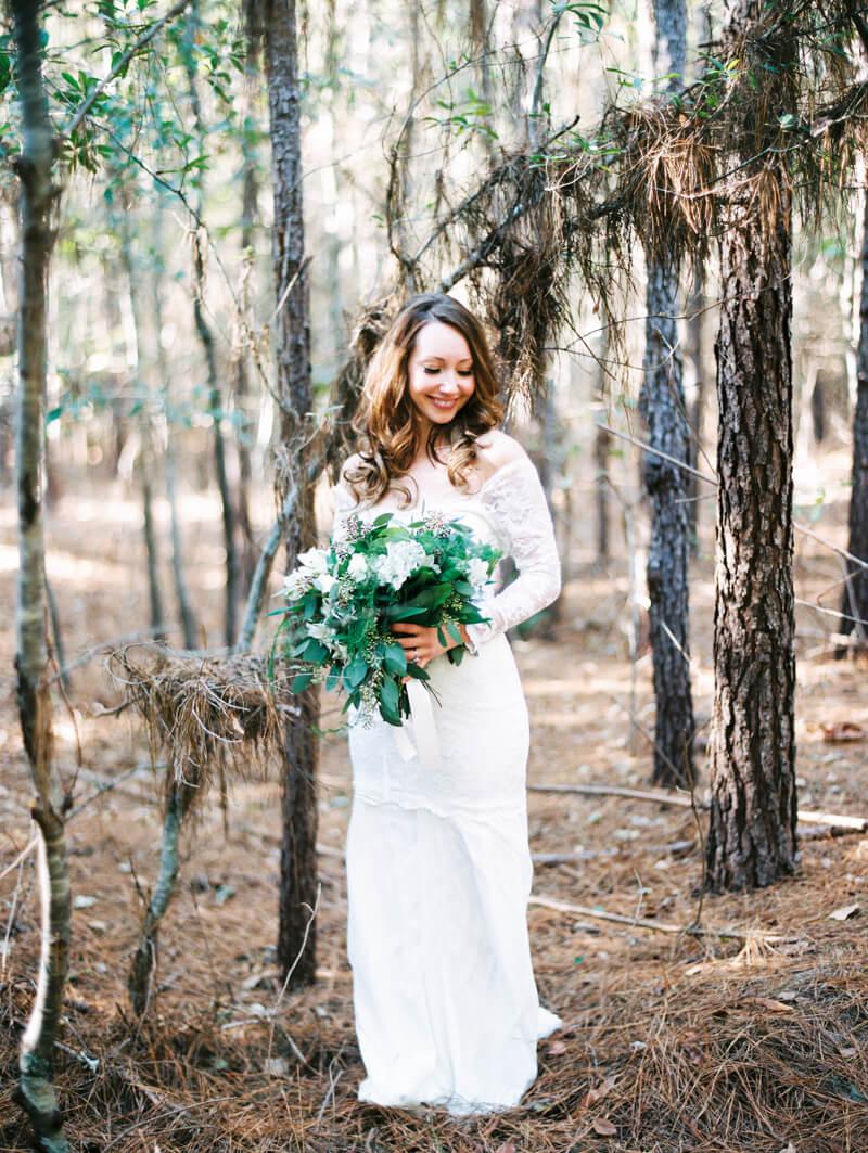 forest-new-bern-bridal-portraits-nc-photography-7.jpg