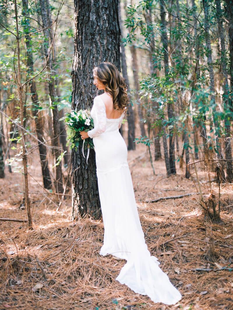 forest-new-bern-bridal-portraits-nc-photography-8.jpg