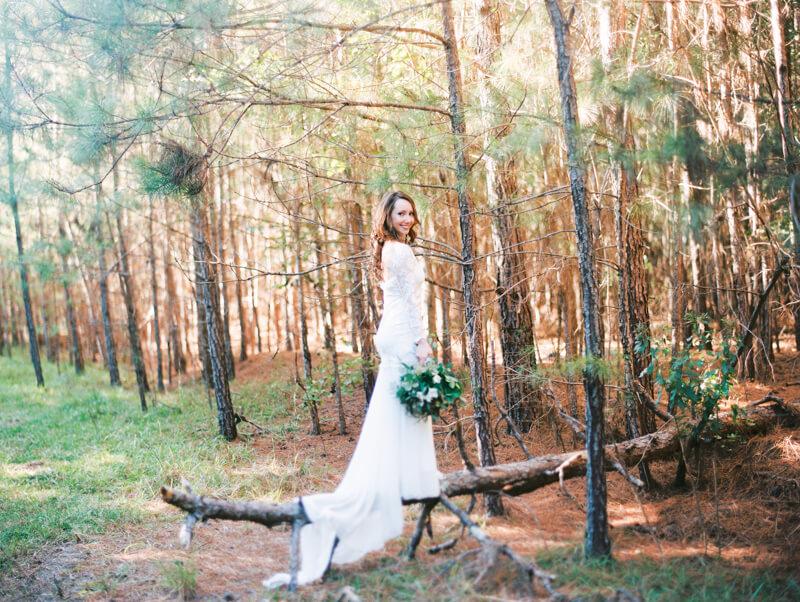 forest-new-bern-bridal-portraits-nc-photography-10.jpg