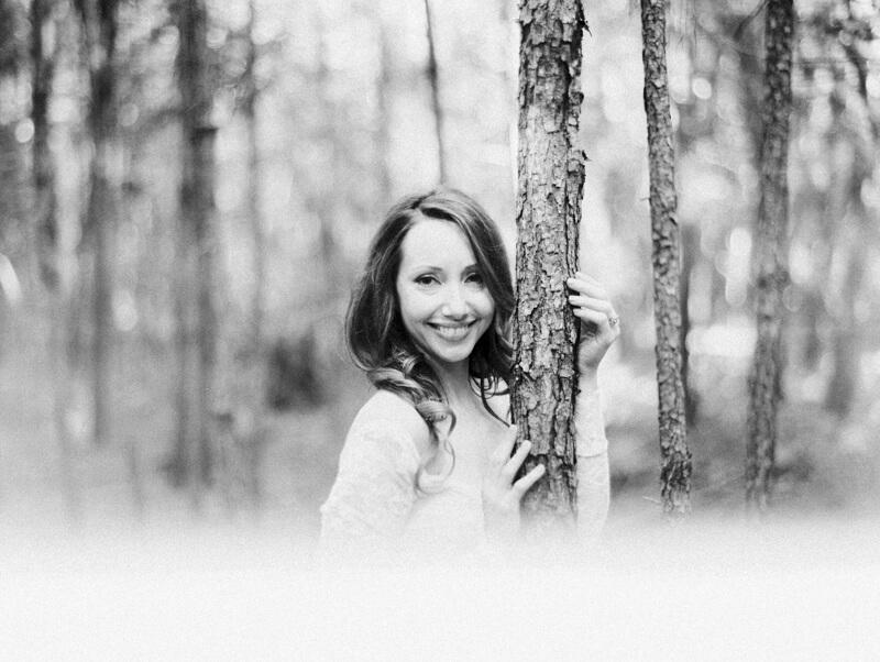 forest-new-bern-bridal-portraits-nc-photography-12.jpg