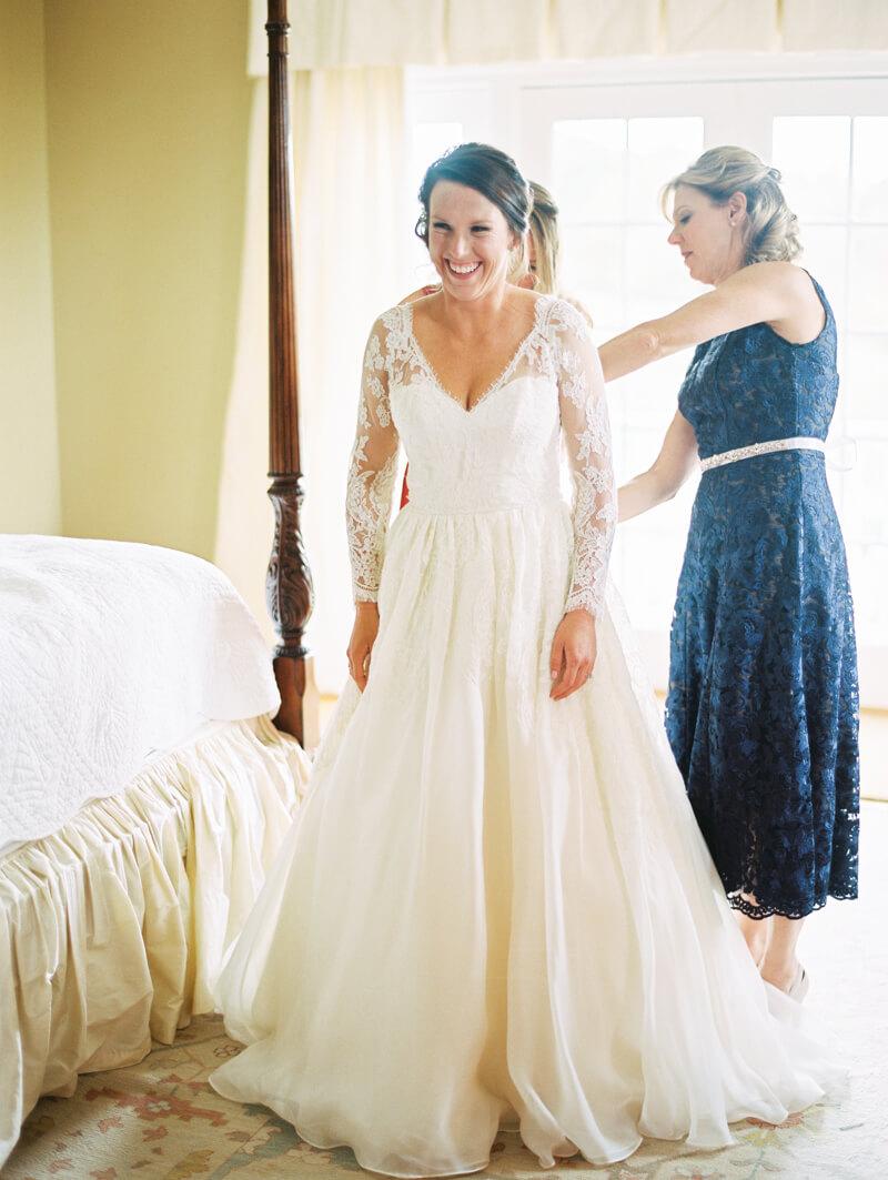 mount-ida-farm-charlottesville-va-wedding-photographers-3.jpg